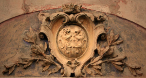 fregio-castello