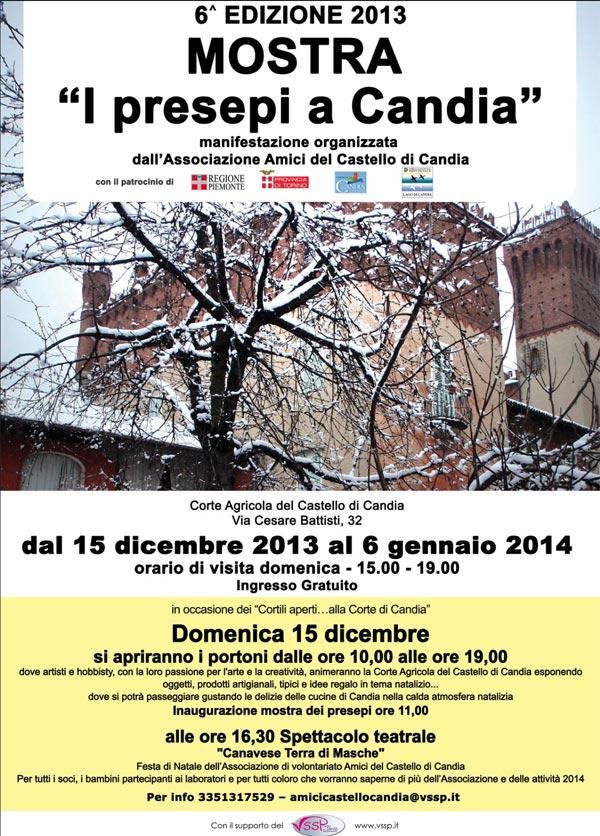 locandina-2013-mercatino